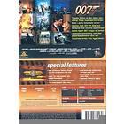 Iskallt Uppdrag - Special Edition