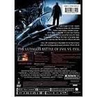 Freddy Vs. Jason - Platinum Series (US)