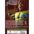 Hulken & Daredevil