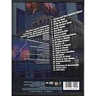 Megadeth: Rude Awakening (US)