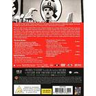 The Great Dictator: Chaplin Collection (UK)