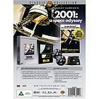 2001: A Space Odyssey - Deluxe Series