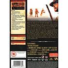 A Fistful of Dollars - Special Edition (UK)