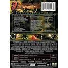 Hellboy - Special Edition (UK)