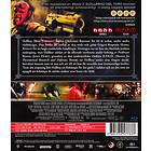 Hellboy - Director's Cut