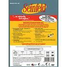 Seinfeld - Säsong 6