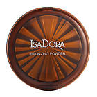 IsaDora Bronzing Powder 10g