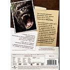 King Kong - Production Diaries