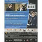 Inception (BD+DVD) (US)