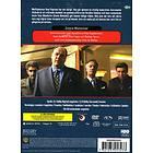 The Sopranos - År 5 Box