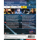 Tron: Legacy + Tron - SteelBook