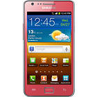 Samsung Galaxy S II GT-i9100 16GB