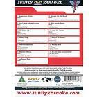 Elvis: Welcome to Fabulous Las Vegas - Karaoke