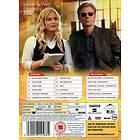 CSI: Miami - Season Two: Episodes 2.1-2.12 (UK)