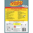Seinfeld - Season 6 (UK)