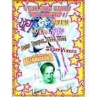 Russ Meyer Box 6 DVD