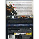 Transformers: Dark of the Moon - Collector's Edition (3D)