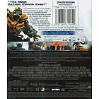 Transformers: Dark of the Moon (US)
