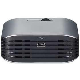 Philips PicoPix PPX-2055