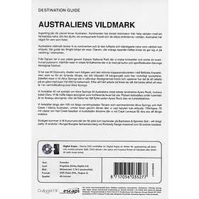 Australiens Vildmark Australien Travel Guide