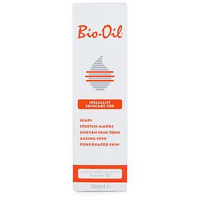 Bio-Oil Specialist Skincare Body Oil 200ml