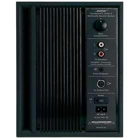 Bose Companion 3 Series II
