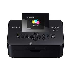 Canon Selphy CP910