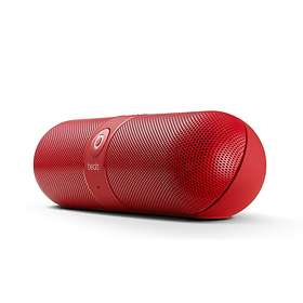 Beats by Dr. Dre Pill 2.0