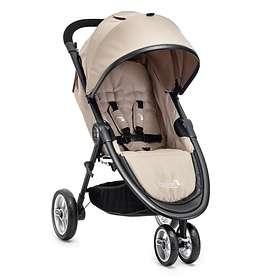 Baby Jogger City Lite (Pushchair)