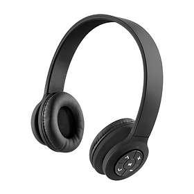 HMDX Jam Transit Headphones