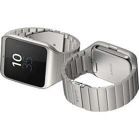 Sony SmartWatch 3 SWR50 Metal