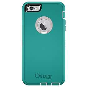 Otterbox Defender Case for iPhone 6 Plus/6s Plus