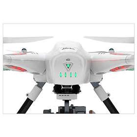 Walkera Tali H500 RTF
