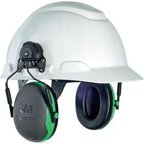 3M Peltor X Series X1P3 Helmet Attachment