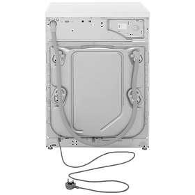 Bosch WVG30461 (White)
