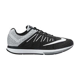 Nike Air Zoom Elite 8 (Men's)