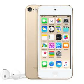 Apple iPod Touch 16GB (6th Generation)