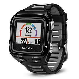 Garmin Forerunner 920XT HRM Tri & HRM-Swim