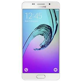 Samsung Galaxy A5 2016 SM-A510F
