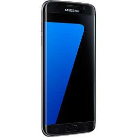 Samsung Galaxy S7 Edge SM-G935F 32GB