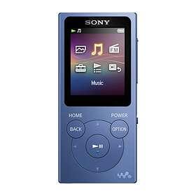 Sony Walkman NW-E394 8GB