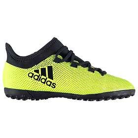 adidas x 17.3 tf mint green shoes on sale b2c45f9e52b9