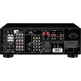 Pioneer VSX-520