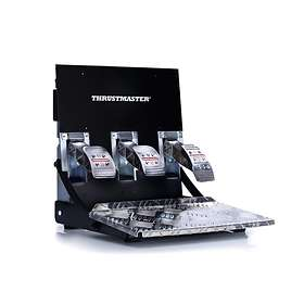 Thrustmaster T500 RS (PC/PS3/PS4)