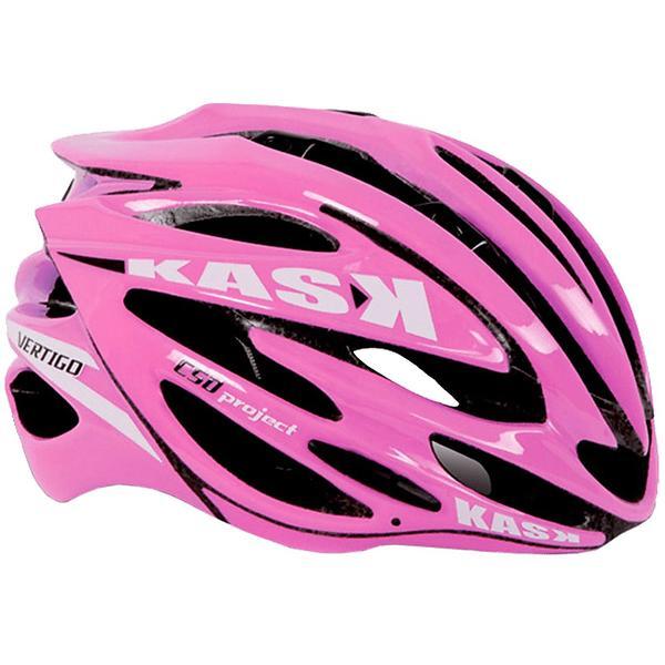 Kask Helmets Vertigo