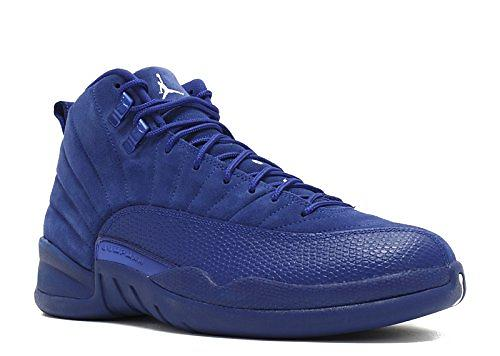 Nike Air Jordan 12 Retro (Uomo)