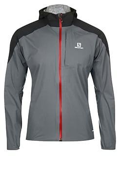 Salomon Bonatti WP Jacket (Uomo)