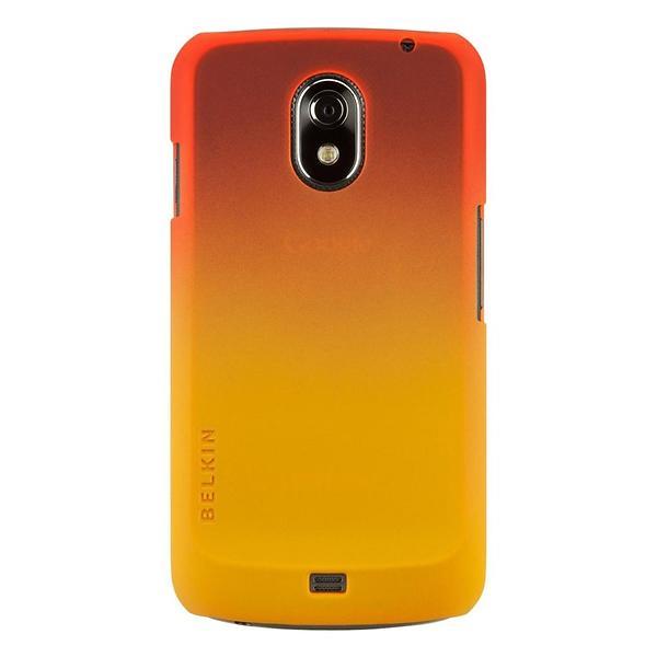 Belkin Essential 063 for Google Galaxy Nexus