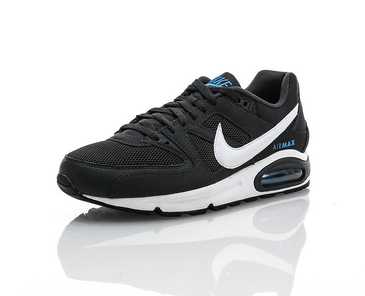 Nike Air Max Command (Uomo)