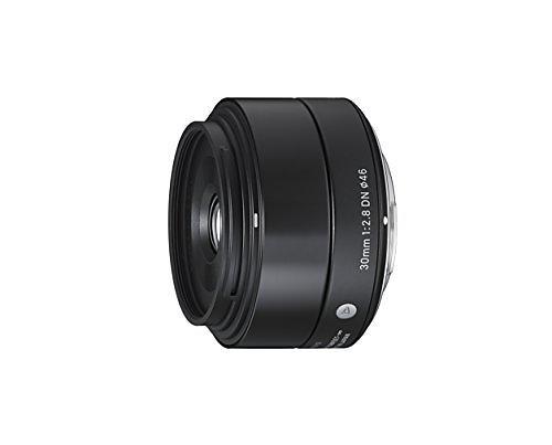 Sigma 30/2,8 DN Art for Sony E